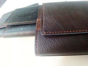 خرید کیف جلد بیمه نامه