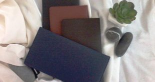 تولید انواع جلد مدارک خودرو