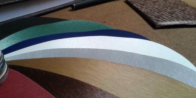 تولیدکننده انواع جلد مدارک تبلیغاتی با قیمت مناسب