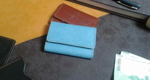 خرید کیف کارت بانکی ارزان