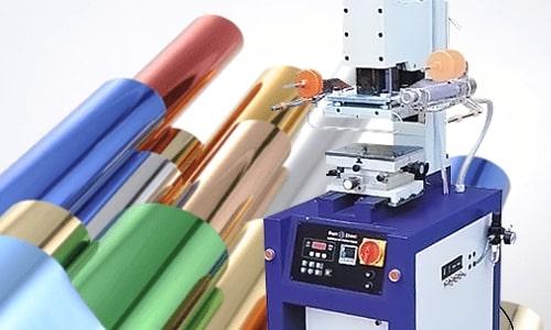 قیمت طراحی و چاپ محصولات تبلیغاتی